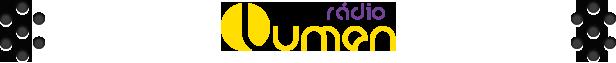 http://www.lumen.sk/img/logo-player.png