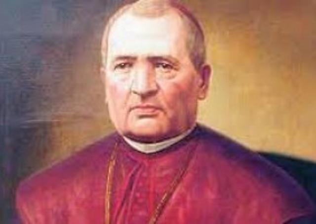 Od úmrtia bývalého biskupa Š. Moysesa uplynie už 150 rokov