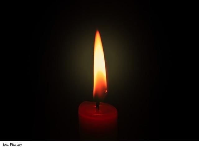 Predstavitelia Cirkvi reagujú na tragédiu vo Vrútkach