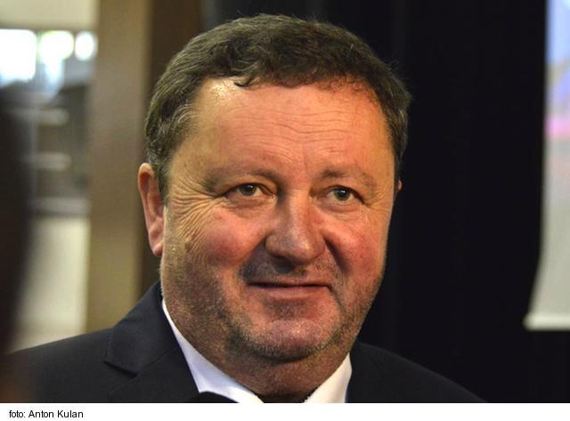 Rektor Demko: Katolícka univerzita je nesmierny dar