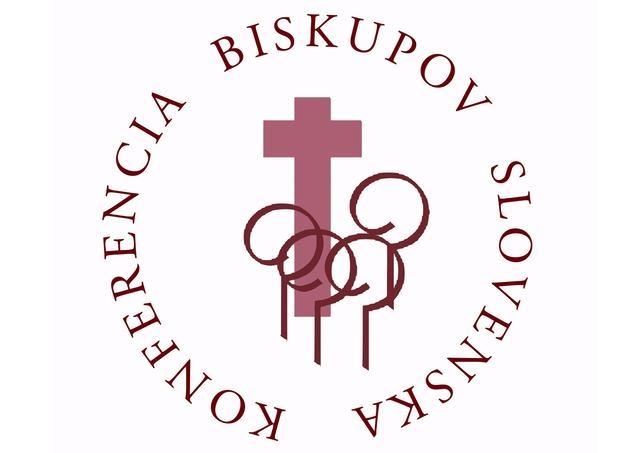 Hovorca KBS k ohlásenému rušeniu verejného slávenia bohoslužieb