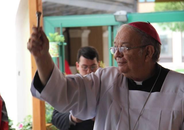 Arcidiecézna charita otvorila v Trnave kaviareň