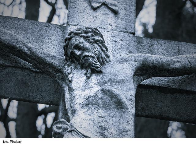 Pohreb zosnulého spišského biskupa bude 3. novembra