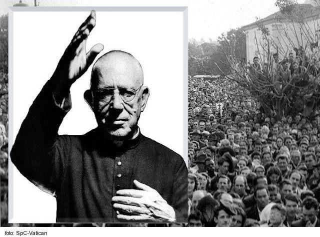 V Brazílii bude blahorečený kňaz Donizetti Tavares