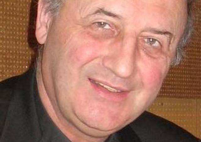 Zdravotný stav olomouckého arcibiskupa Graubnera sa zlepšuje