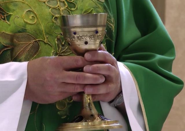 Keď sa stal kňazom, mal 65 rokov, teraz bude blahoslavený