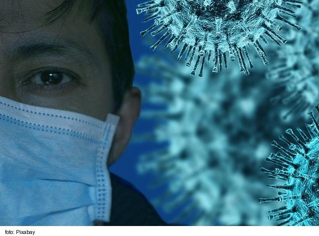 Zaostrené: Dať sa zaočkovať proti COVID-19 je prípustné