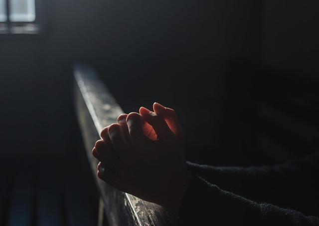 Biskupi: Sprístupnenie bohoslužieb pre veriacich je dobrý krok