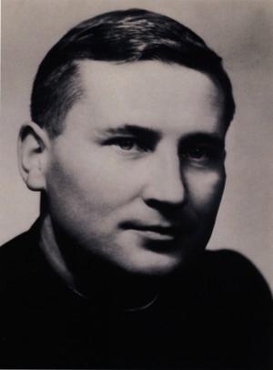 Jezuita Ignác Kriššák: Na vysviacku čakal 13 rokov.