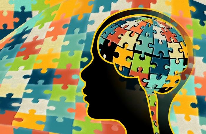PODCAST: Ocenená relácia zo života rodín s autistickými deťmi