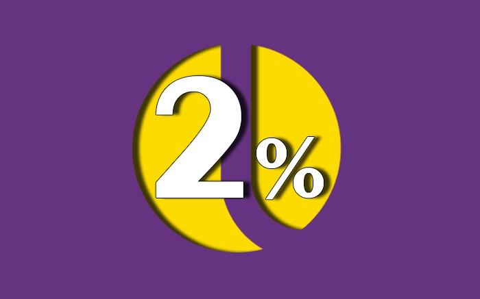 2% z vašich daní nám pomôžu existovať aj naďalej
