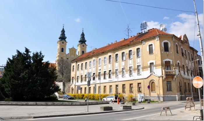 100. výročie vysviacky troch slovenských biskupov si pripomenú aj v Nitre