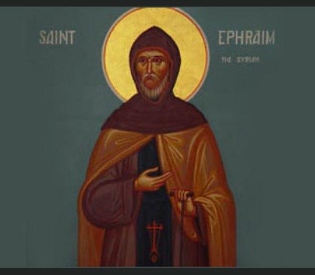 Svätá štyridsiatnica u gréckokatolíkov