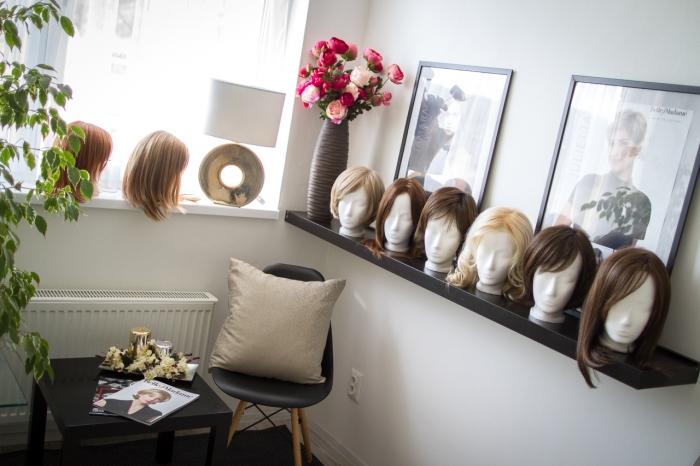 Prvý darca talentu ponúka pomoc pre ženu, ktorá prišla o vlasy!
