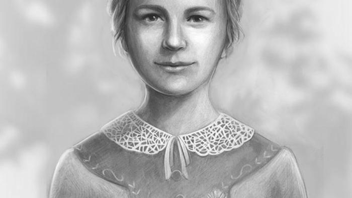 PRIAMY PRENOS: 1. výročie blahorečenia Anny Kolesárovej