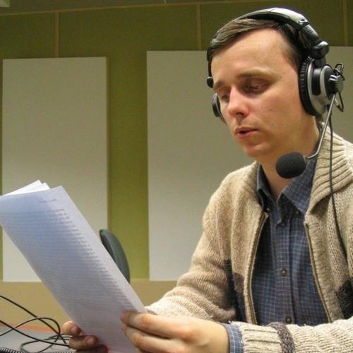 Bratislavskému tlačovému centru šéfuje redaktor rádia LUMEN Ľudovít Malík