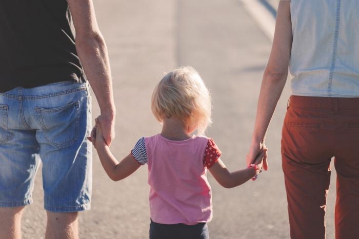Relácia Vitaj doma rodina jubiluje. Je tu už päť rokov