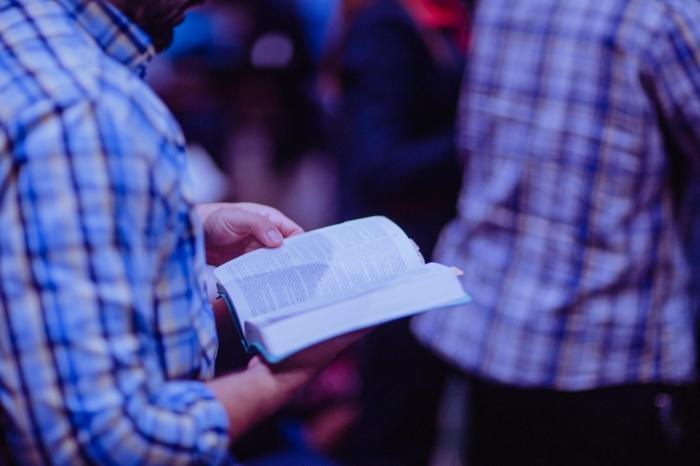 Nedeľné zamyslenie: Rozdeľuje nás evanjelium?