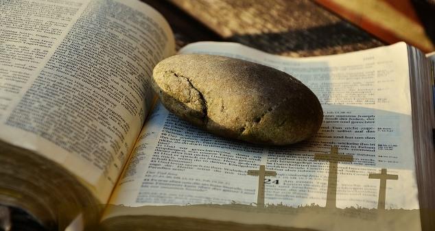 V mnohých jazykoch dosiaľ chýbajú preklady Biblie