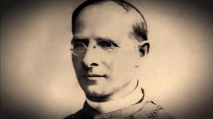 PRIAMY PRENOS: Pamätný deň biskupa Jána Vojtaššáka