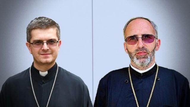 Spoznávame východné katolícke cirkvi