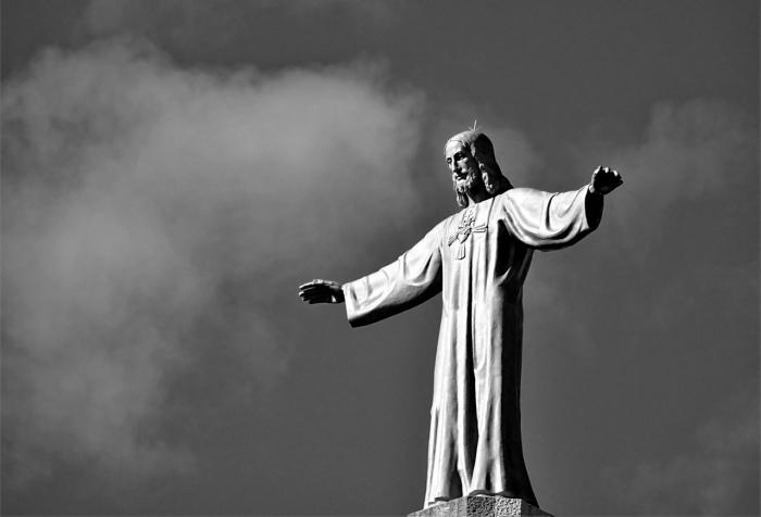 Nedeľné zamyslenie: Nájsť si čas na stretnutie s Ježišom
