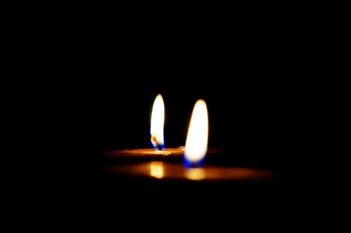 Sviatok všetkých svätých a pamiatka zosnulých
