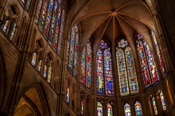 Kňazské a diakonské vysviacky v našich priamych prenosoch