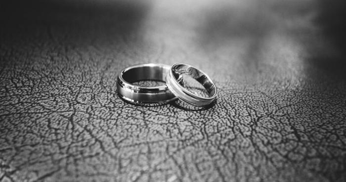 Priame prenosy pre mariánskych ctiteľov a pre manželov