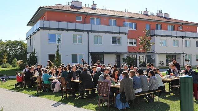 Zápas o spoločné dobro na Slovensku i v Európe
