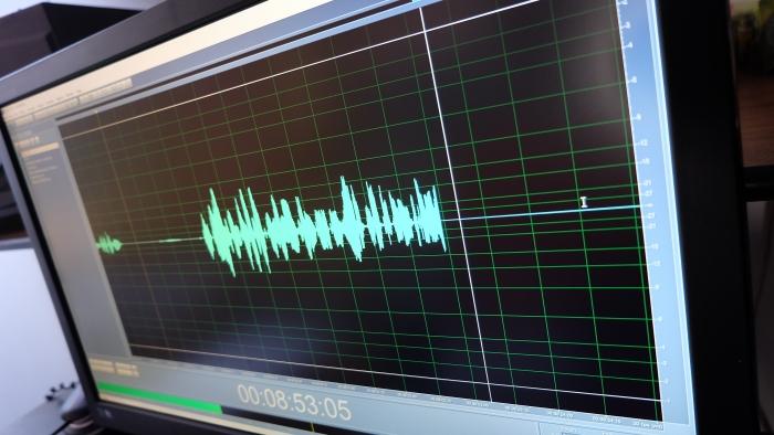 OTESTUJTE SA: Ako dobre poznáte Rádio LUMEN?