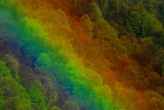 Letná lumentúra bude 29. júla v okolí Trenčína