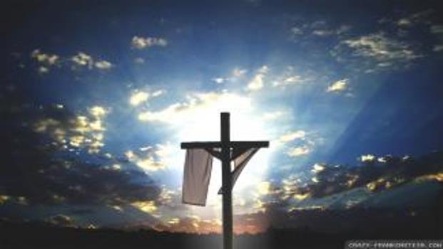 Ježišovo zmŕtvychvstanie v cirkevnej Tradícii