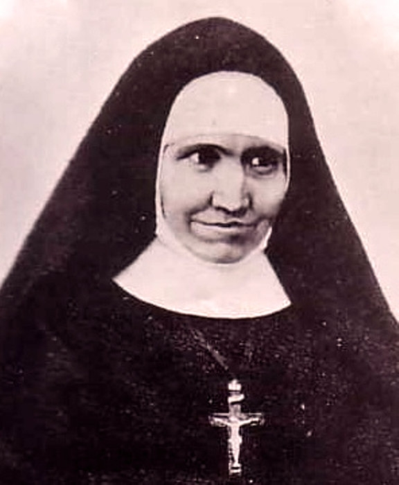 Medzi novými blahoslavenými bude aj matka Alfonza Mária Eppingerová