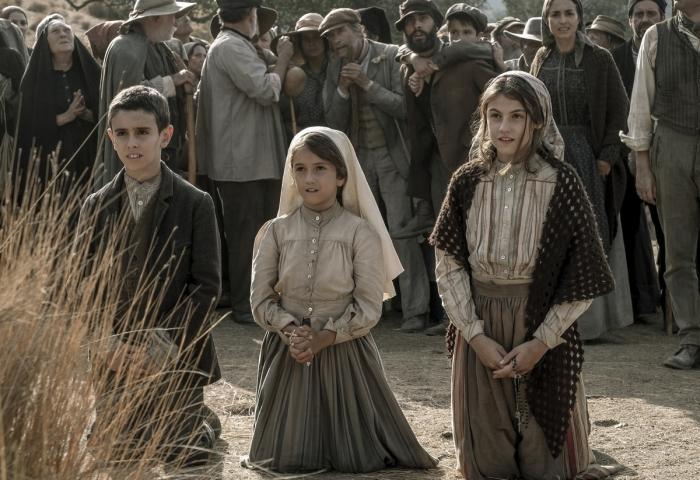 Pozývame vás na Fatimský večer do Banskej Bystrice