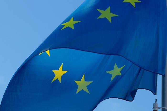 SKCH vyzvala občanov voliť do europarlamentu