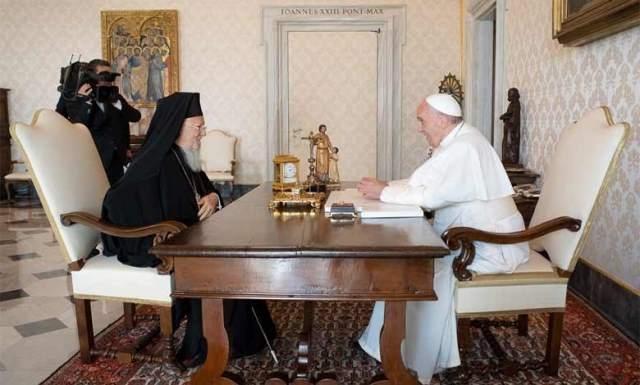 Vo Vatikáne opäť zasadala Rada kardinálov