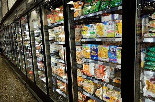 Spoločenský komentár: Dvojitá kvalita potravín