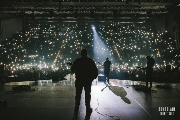 Godzone hľadá mladých s túžbou podieľať sa na Godzone tour 2018