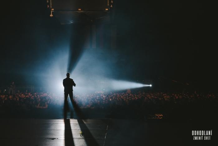 Godzone Tour 2018 je tu už o niekoľko dní!