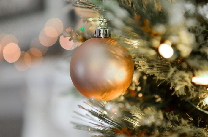 Vianočné tipy z nášho programu (24. - 26.decembra)