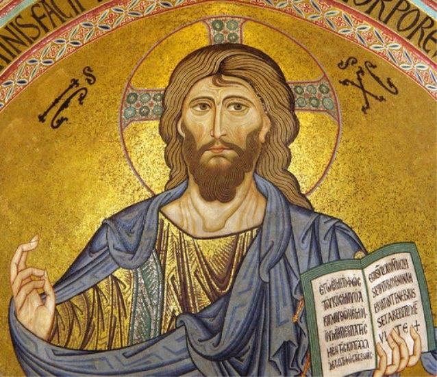 Nový cirkevný rok v byzantskom obrade