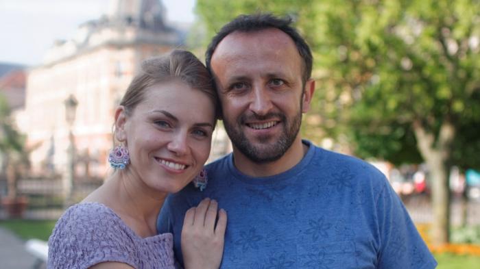PODCAST: Kandráčovci našli v manželstve to, čo im chýbalo