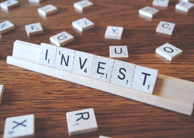 Spoločenský komentár: Investovanie do ľudi