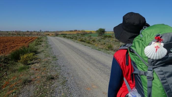 Záujemcovia môžu aj tento rok putovať z Muráňa do Levoče