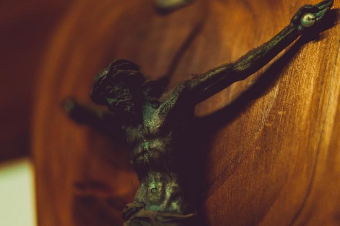 Nedeľné zamyslenie: Pochopme Ježiša správne