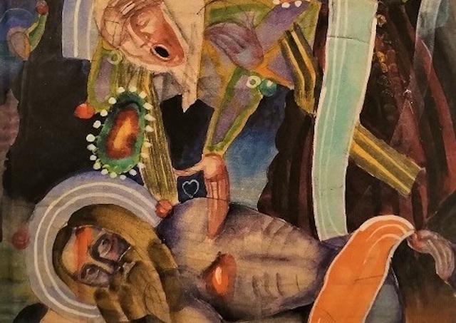 Nitriansky biskup Judák napísal knihu Putovanie k zázraku Veľkej noci