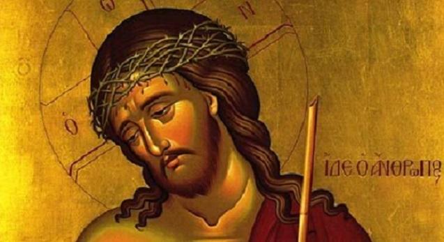 Keď Kristus predpovedá svoju smrť, ohlasuje aj zmŕtvychvstanie
