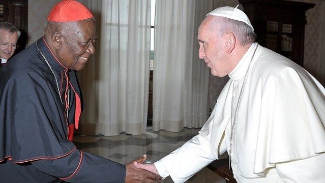 Vatikánsky týždenník: Pápež píše Svetovej banke