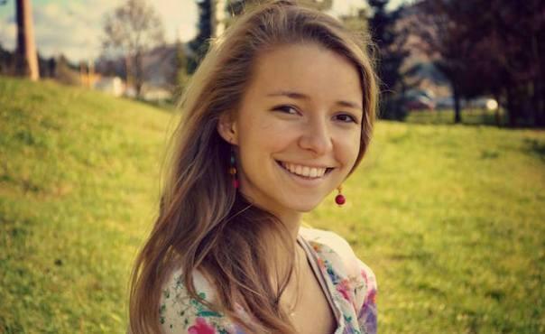 """Katka Krajčoviechová: """"Moja životná cesta je láska a šťastie"""""""